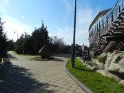 Апартаменты в Аквамарине, Купить квартиру в Севастополе по недорогой цене, ID объекта - 319110737 - Фото 9