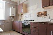 Продажа квартиры, Севастополь, Античный - Фото 5