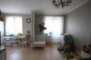 Продам 1-к квартиру, Красногорск город, бульвар Космонавтов 6 - Фото 3