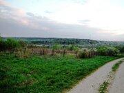 Продается участок 22 соток под ИЖС в Наро-Фоминском районе - Фото 2