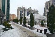 Продажа однокомнатной квартиры в Калининграде - Фото 4
