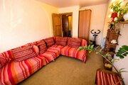 3 500 000 Руб., Если вы цените индивидуальность и простор, то эта 2х комнатная квартир, Купить квартиру в Петропавловске-Камчатском по недорогой цене, ID объекта - 329502238 - Фото 4