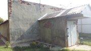 Минибаза 16 сот, склад 300м2, 50квт, Продажа складов в Краснодаре, ID объекта - 900238727 - Фото 6
