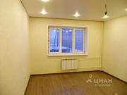 1-к кв. Татарстан, Казань ул. Четаева, 10 (43.2 м)