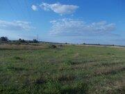 Золотухинский р-н земельный участок - Фото 1