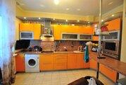 4 комнатная дск ул.Северная 48, Купить квартиру в Нижневартовске по недорогой цене, ID объекта - 323076048 - Фото 3