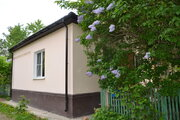 Продажа квартиры, Калуга, Ул. Декабристов - Фото 2
