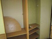 450 000 Руб., Комната в центре, Купить комнату в квартире Кургана недорого, ID объекта - 700768832 - Фото 5