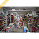 Продажа бизнеса (супермаркет 356 м2 по ул. И. Казака) - Фото 2
