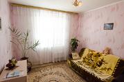 Комната 54,5 кв.м, 5/9 эт.ул Балаклавская, д. ., Аренда комнат в Симферополе, ID объекта - 700773111 - Фото 2