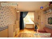 Продажа квартиры, Купить квартиру Рига, Латвия по недорогой цене, ID объекта - 313154431 - Фото 4