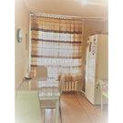 Продажа двухкомнатной квартиры ул. Куйбышева 117а, Купить квартиру в Калининграде по недорогой цене, ID объекта - 331054823 - Фото 2