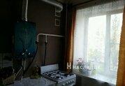 Продается 1-к квартира Визирова - Фото 2