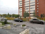 Продажа квартиры, Новосибирск, Ул. Есенина