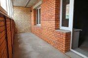 1 комнатная квартира, ЖК «Скобелев», ск Единство, Купить квартиру в Рязани по недорогой цене, ID объекта - 322507459 - Фото 3