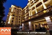Продажа квартиры, м. Владимирская, Реки Фонтанки наб. 76