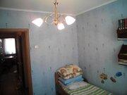 Продажа квартиры, Тюмень, Боровская, Купить квартиру в Тюмени по недорогой цене, ID объекта - 318356921 - Фото 11