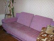 Продажа квартиры, Купить квартиру Рига, Латвия по недорогой цене, ID объекта - 313136374 - Фото 3