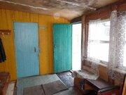 Продажа дома, Строитель, Великолукский район - Фото 4