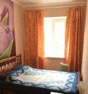 Продажа квартиры, Вологда, Ул. Ананьинская - Фото 3