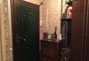 Продам уютную 3-х комн. квартиру в г. Королеви, Продажа квартир в Королеве, ID объекта - 322592481 - Фото 18