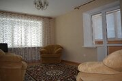 2 комнатная квартира, ул. Малыгина, д. 58 - Фото 1