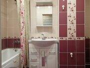 Продается 1 к. квартира.в г. Чехов, ул.Чехова д.79, корп. 3 - Фото 5