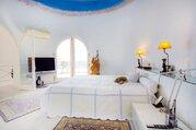 1 780 000 €, Эффектная вилла на первой линии в Испании, Кумбре дель Соль, Продажа домов и коттеджей Бенитачель, Испания, ID объекта - 503907530 - Фото 17