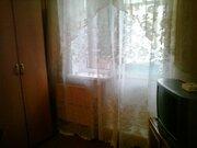 Аренда квартиры посуточно на ул.Взлетной 12 - Фото 1
