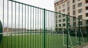 Продажа квартиры, Геленджик, Ул. Халтурина
