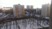 Продаётся 2-комнатная квартира по адресу Шоссейная 12, Купить квартиру в Москве по недорогой цене, ID объекта - 317345731 - Фото 17