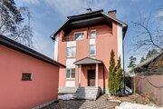 Продается дом в центре Пушкино - Фото 1