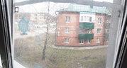 Просторная 1 комн.квартира в центре гор. Волоколамска Московской обл., Купить квартиру в Волоколамске, ID объекта - 332279552 - Фото 12