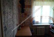 Продается 3 комн. квартира, р-н зжм, Купить квартиру в Таганроге, ID объекта - 328933264 - Фото 2