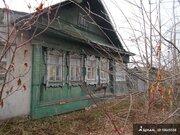 Продажа дома, Тверь, Ул. Кольцевая