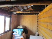 Продается земельный участок в п. Алино Ясногорского района Тульской об - Фото 5