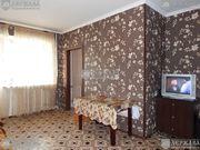 Продажа квартиры, Кемерово, Ул. Демьяна Бедного