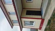 Продажа дома, Каширский район, Улица Свободы - Фото 2