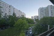 Продажа 1-комнатная Лескова 26 - Фото 3