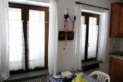 6 000 000 Руб., Продажа дома в Италии, Продажа домов и коттеджей Бьелла, Италия, ID объекта - 502489293 - Фото 17
