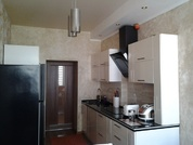 Однокомнатная квартира в лучшем районе г. Севастополя - Фото 5