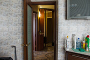 Владимир, Алябьева ул, д.20, 2-комнатная квартира на продажу, Купить квартиру в Владимире по недорогой цене, ID объекта - 326389289 - Фото 4