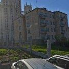 Продается здание административное здание 2780 м2