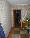 Продажа квартир ул. Шмидта