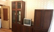 Сдается хорошая квартира на Щукинской - Фото 3