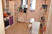 Продается отличная квартира с ремонтом! Заходи и живи - Фото 2