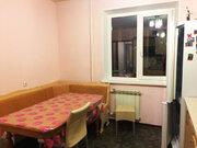 Томск, Купить квартиру в Томске по недорогой цене, ID объекта - 322658382 - Фото 3