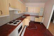 Продажа квартиры, Купить квартиру Рига, Латвия по недорогой цене, ID объекта - 313138029 - Фото 5