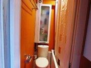 3 980 000 Руб., Центр 2+ Республики 39, Купить квартиру в Тюмени по недорогой цене, ID объекта - 315116397 - Фото 12