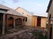 Продажа дома, Поляков, Большечерниговский район, Ул. Мира - Фото 1